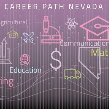 Career Path Nevada