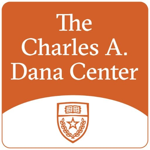 Logo - The Charles A. Dana Center