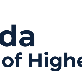 Logo - Nevada System of Higher Education