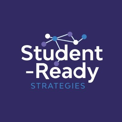 logo - Student-Ready Strategies