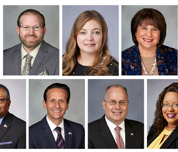 The current NSHE Board of Regents
