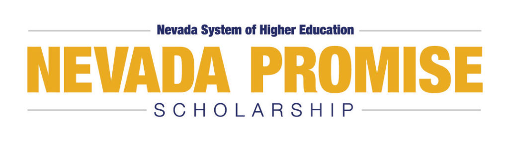More than 12,000 apply for inaugural Nevada Promise Scholarship