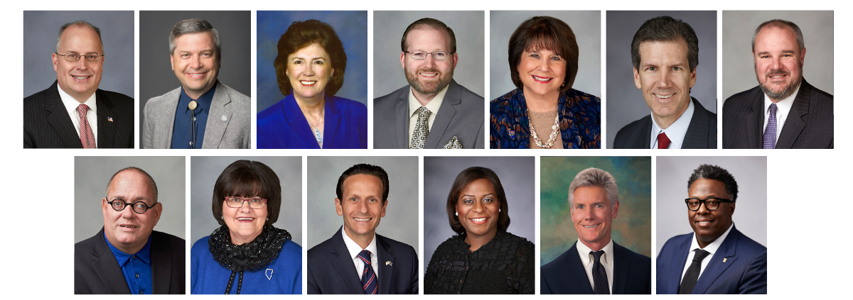 NSHE Board of Regents