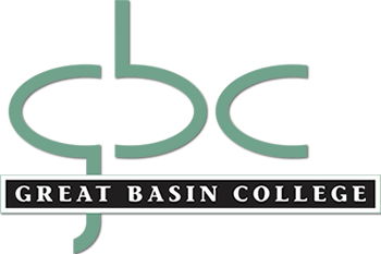 Logo - Great Basin College
